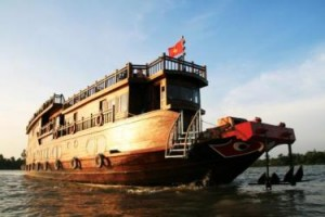 mekong-eyes-cruise